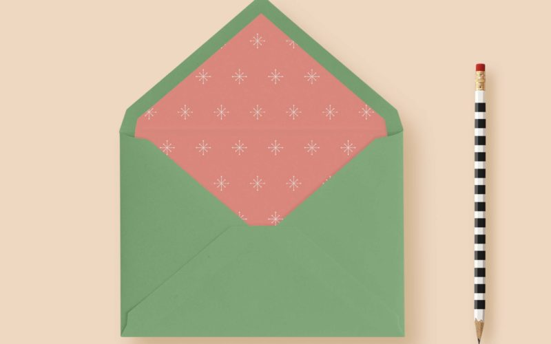 christmas-delicate-wishes-criss-cross-christmas-envelopes-fe
