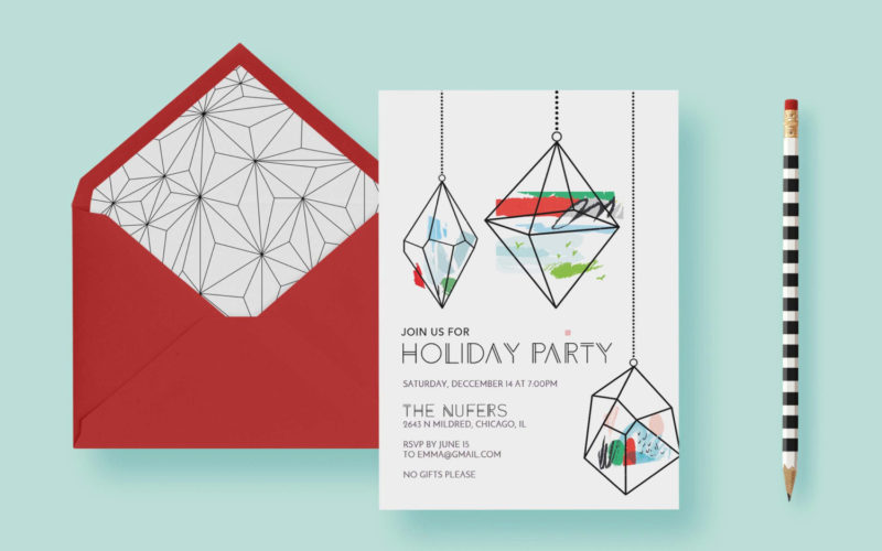 abstract-geometric-ornamament-holiday-party-invitation-invite-template-christmas-red-green-blue-printable-or-printed-free-shipping-57ec73251.jpg