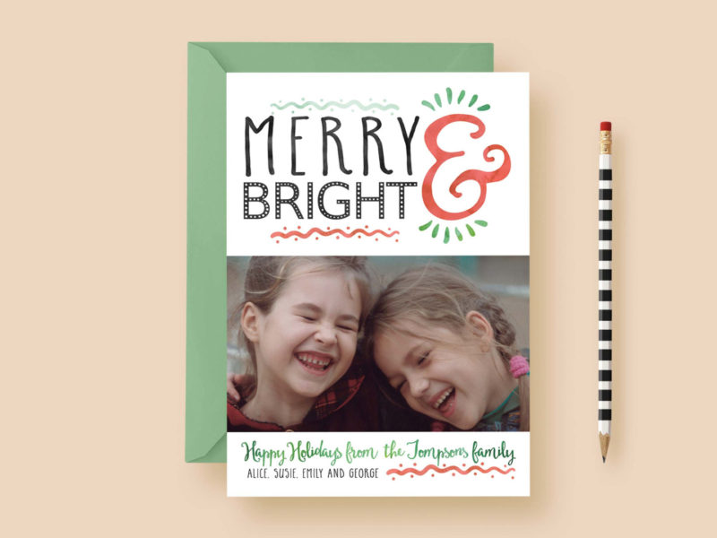 merry-bright-watercolor-custom-photo-cards-custom-photo-christmas-cards-christmas-photo-holiday-cards-printable-or-printed-57ecf00c1.jpg