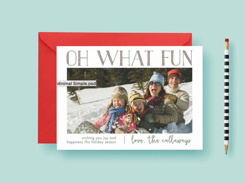 modern-minimal-simple-christmas-custom-photo-cards-christmas-card-template-photo-holiday-cards-printable-or-printed-free-shipping-57ec77581.jpg