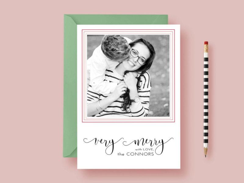 modern-minimalist-printed-photo-christmas-card-very-merry-christmas-card-photo-holiday-cards-printable-or-printed-free-shipping-57ece92b1.jpg