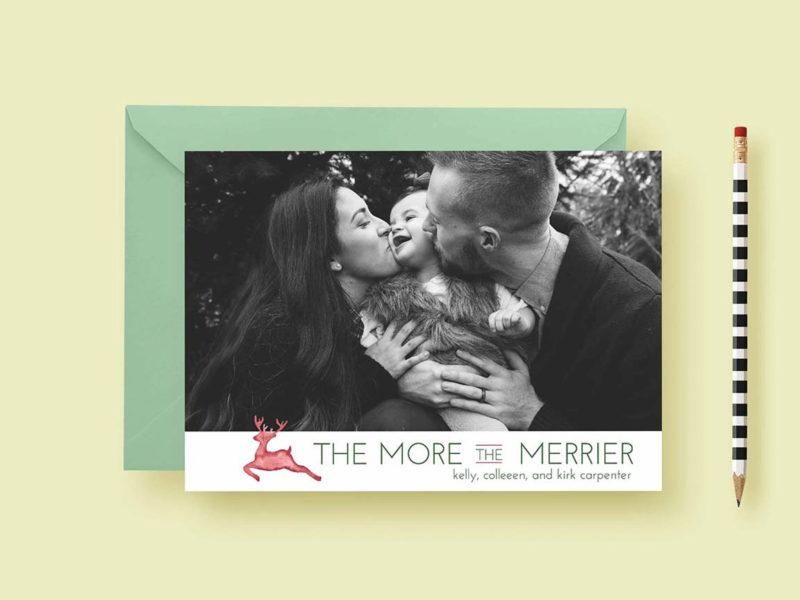 modern-reindeer-holiday-custom-photo-cards-holiday-card-template-photo-holiday-cards-more-the-merrier-printable-printed-free-shipping-57ec77791.jpg