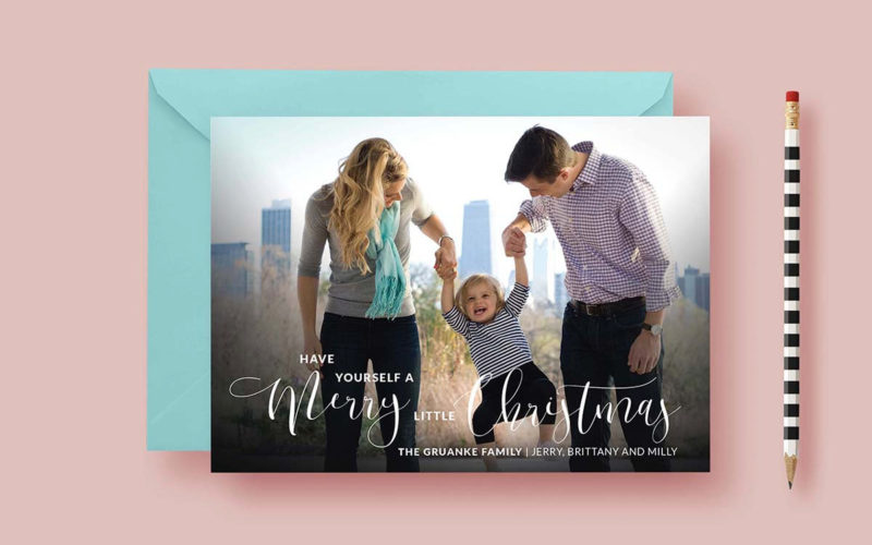 modern-simple-full-photo-christmas-custom-cards-christmas-card-template-photo-holiday-cards-typography-printable-printed-free-shipping-57ec74731.jpg