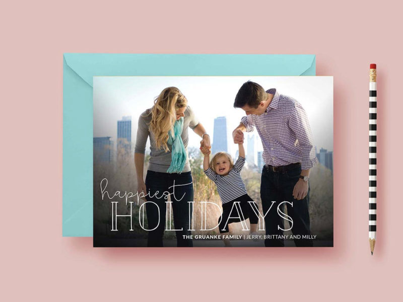 modern-simple-happiest-holidays-custom-cards-christmas-card-template-photo-holiday-cards-typography-printable-printed-free-shipping-57ec776d1.jpg