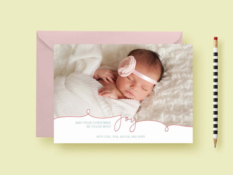modern-simple-script-custom-photo-cards-custom-photo-christmas-cards-christmas-joy-photo-holiday-cards-printable-or-printed-57ecf0261.jpg