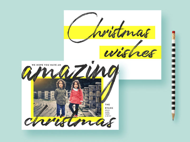 bold-and-bright-cristmas-card-styled-backs
