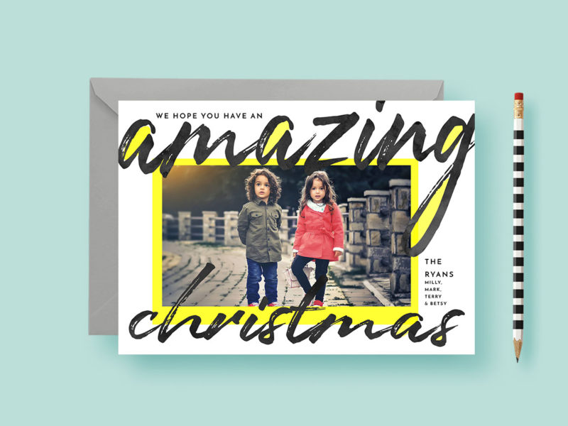 bold-and-bright-cristmas-card-styled