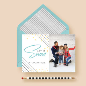 christmascard-letitsnow-styled