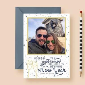 new-years-card-roaring-styledfe