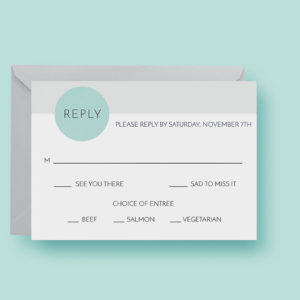 wedding-invitation-clean-simple-and-modern-circle-reply-styled