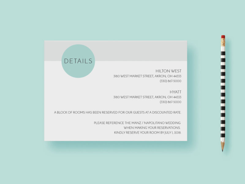 clean-simple-modern-minimal-circles-reception-card-day-of-details-card-accomodations-card-blue-printable-or-printed-free-shipping-57f3069c1.jpg
